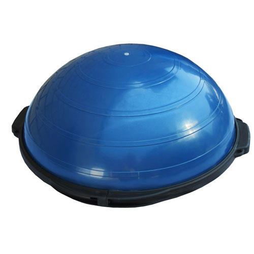 Dynaso Half Ball
