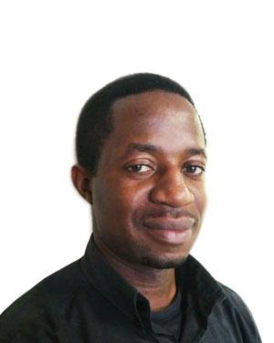 Stanley Makalakala