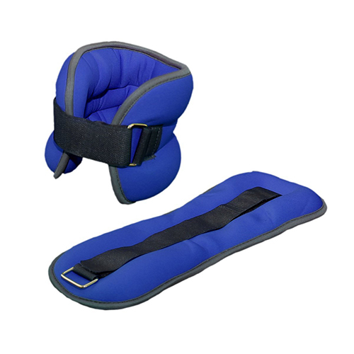 Ankle Wrist Weights