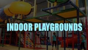 INDOOR-PLAYGROUNDS