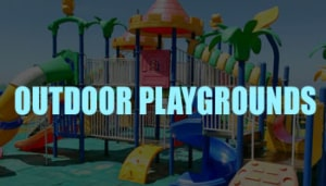 OUTDOOR-PLAYGROUNDS