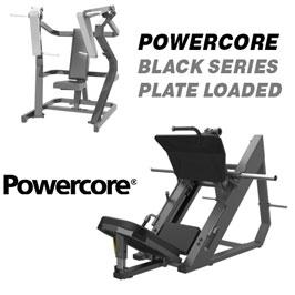 powercore-black-series-plate-loaded
