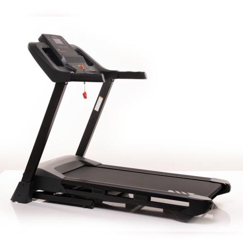 shua-T9119A-Treadmill-1