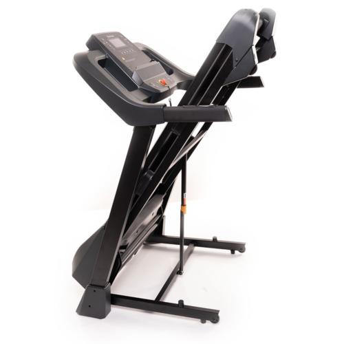 shua-T9119A-Treadmill-2