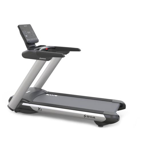 X5 V2.0 Treadmill (SHUA)