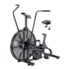 Assault-Air-Bike-removebg-preview