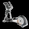 Elliptical-Trainer-Thumbnail-1