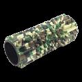 Foam-rollers-removebg