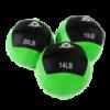 Wall-Ball-Thumbnail