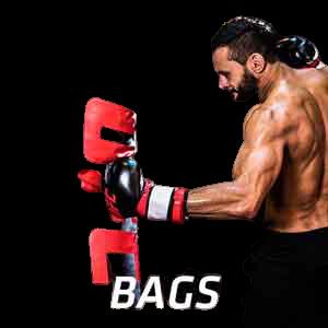 bags-300X300-removebg