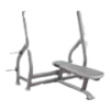 exercise-benches