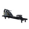 fluid-neon-pro-rowing-machine-removebg